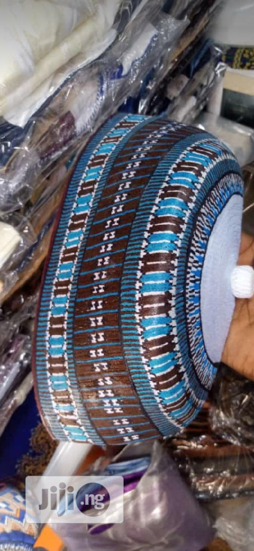 Original Tangaran Caps   Clothing Accessories for sale in Surulere, Lagos State, Nigeria