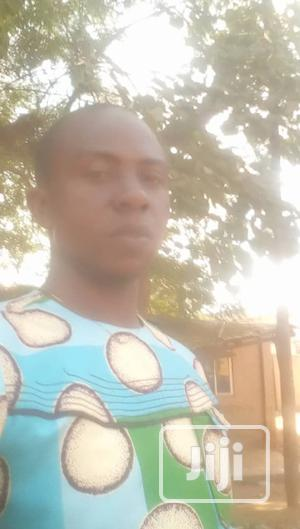 Mr.Oluwasegun Ifeoluwa | Clerical & Administrative CVs for sale in Ogun State, Ado-Odo/Ota