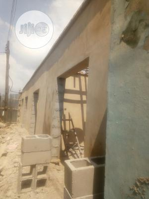Shops For Rent   Commercial Property For Rent for sale in Amuwo-Odofin, Apple Junction