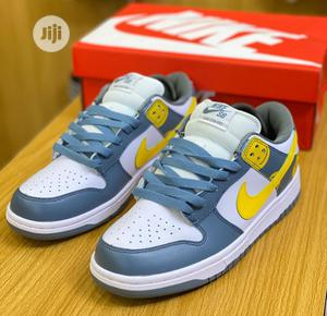 Nike Dunk Low   Shoes for sale in Lagos State, Lagos Island (Eko)