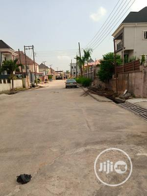 Distress 5 Bedrooms Duplex | Houses & Apartments For Sale for sale in Lagos State, Gbagada
