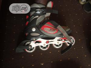 Roller Skates   Sports Equipment for sale in Ondo State, Akure