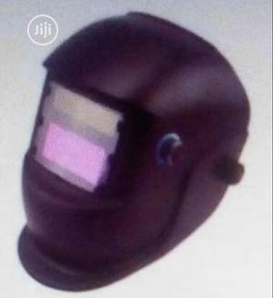 Automatic Head Welding Shield | Safetywear & Equipment for sale in Lagos State, Lagos Island (Eko)