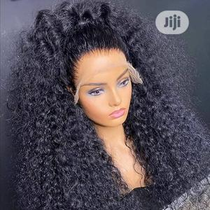 Frontal Wig And Closure   Hair Beauty for sale in Oyo State, Ibadan