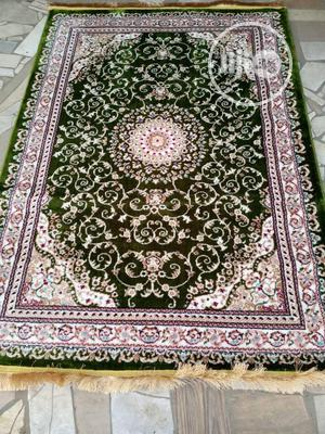 High Quality Arabian 5by7 Rug   Home Accessories for sale in Lagos State, Oshodi