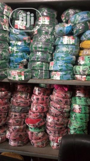 Electrical Cable | Electrical Equipment for sale in Lagos State, Maryland