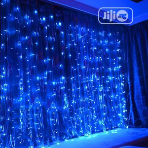 Blue Color Christmas Light | Home Accessories for sale in Lagos State, Lagos Island (Eko)