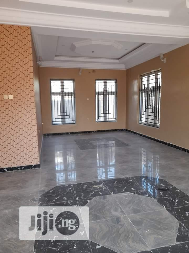 Newly Built 5 Bedroom Duplex | Houses & Apartments For Rent for sale in Enugu / Enugu, Enugu State, Nigeria
