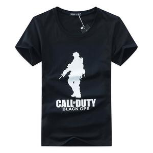 Call of Duty Short Sleeves Tshirts   Clothing for sale in Anambra State, Onitsha