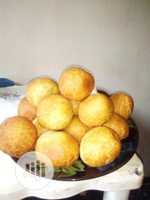Egg Rolls Egg Rolls Egg Rolls   Meals & Drinks for sale in Edo State, Benin City