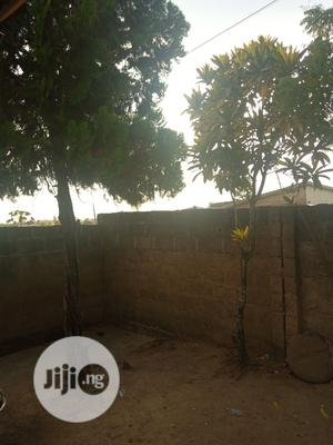 3 And 2 Bedroom Flat Apartment Within Apete | Houses & Apartments For Sale for sale in Oyo State, Ibadan