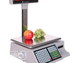 High Grade Measuring Scale | Store Equipment for sale in Lagos State, Surulere