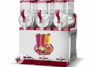 Three Chamber Juice Dispenser   Restaurant & Catering Equipment for sale in Lagos State, Surulere