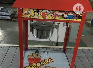 High Grade Popcorn Machine | Restaurant & Catering Equipment for sale in Lagos State, Surulere