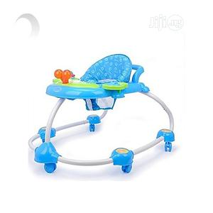 Baby Walker | Children's Gear & Safety for sale in Lagos State, Alimosho