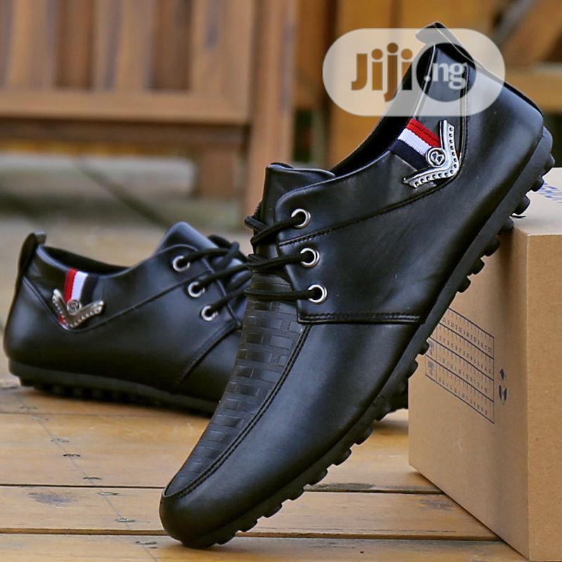 Designer Loafers Shoes