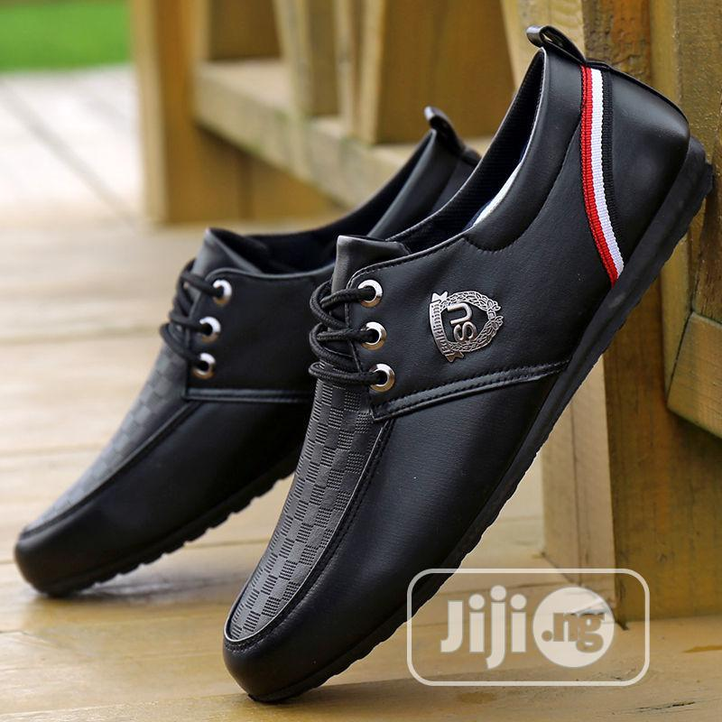 Designer Loafers Shoes | Shoes for sale in Port-Harcourt, Rivers State, Nigeria