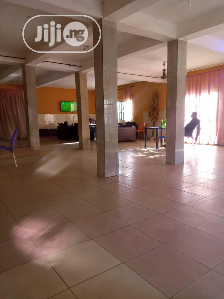 Archive: Hotel With C Of O For Sale