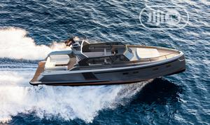 BIC 48 Yacht For Sale | Watercraft & Boats for sale in Lagos State, Ikeja