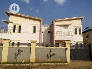 3bedrooms And A Room Bq Semi Detached Duplex Newly Built   Houses & Apartments For Sale for sale in Abuja (FCT) State, Gwarinpa