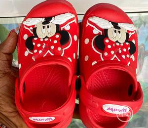 Children Crocs   Children's Clothing for sale in Lagos State, Lagos Island (Eko)