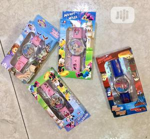 Kids Character Wrist Watch | Toys for sale in Lagos State, Apapa