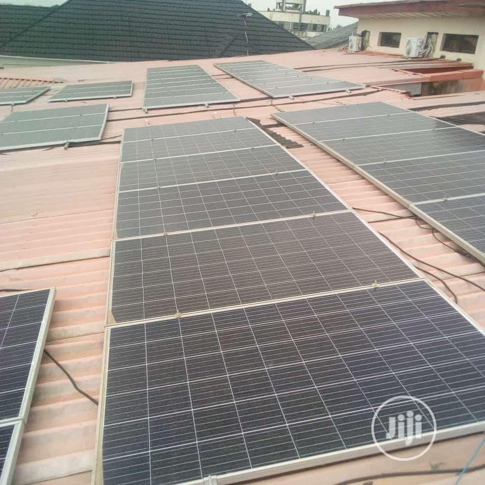 7.5kva SOLAR Installation (With Pay Later Option) | Solar Energy for sale in Ado-Odo/Ota, Ogun State, Nigeria