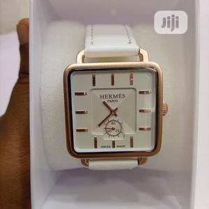 Hermes Swiss Watch   Watches for sale in Lagos State, Surulere
