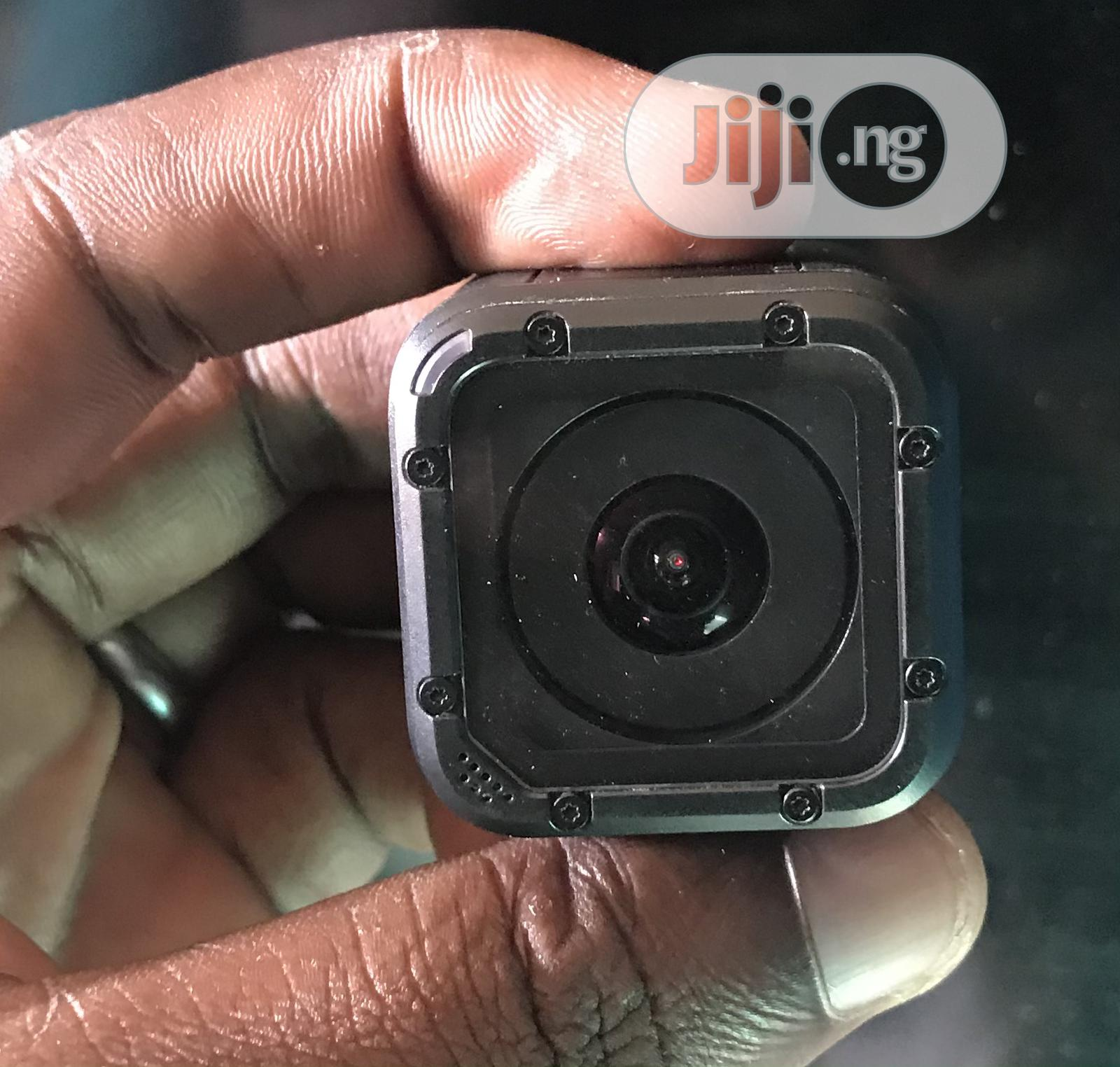 Gopro Session | Photo & Video Cameras for sale in Oluyole, Oyo State, Nigeria