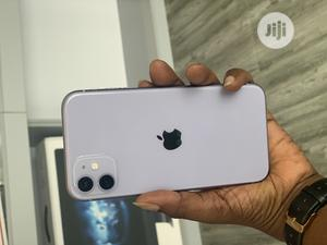 Apple iPhone 11 64 GB | Mobile Phones for sale in Lagos State, Ikeja