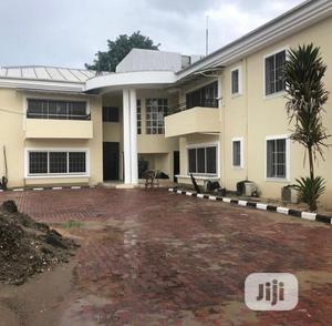 4 Units Of 3 Bedroom Flat With Bq For Corporate Tenants   Houses & Apartments For Rent for sale in Ikoyi, Parkview Estate
