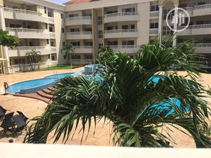Luxury 3 And 4 Bedroom Apartments At Ikoyi | Houses & Apartments For Rent for sale in Ikoyi, Ikoyi S.W