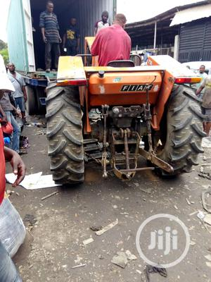 Farm Tractor   Heavy Equipment for sale in Lagos State, Mushin