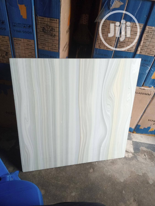 Nigeria Tiles | Building Materials for sale in Uvwie, Delta State, Nigeria