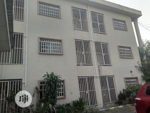 6 Units of Luxury and Spacious 3-Bedroom Flat With a Roombq | Houses & Apartments For Rent for sale in Lagos State, Victoria Island