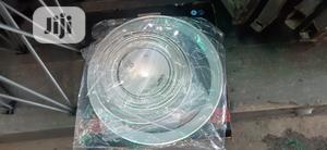 Pdh Drum Head For 5 Set Drum | Musical Instruments & Gear for sale in Lagos State, Ojo