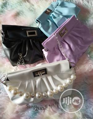 Classy Handbag   Bags for sale in Lagos State, Ikeja