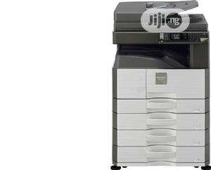 Sharp Ar-6020nv | Printers & Scanners for sale in Lagos State, Ikeja