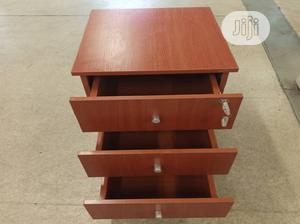 Smart Office Table   Furniture for sale in Lagos State, Yaba