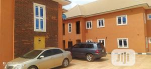 Sharp 2 Bedroom Flat For Rent | Houses & Apartments For Rent for sale in Enugu State, Enugu
