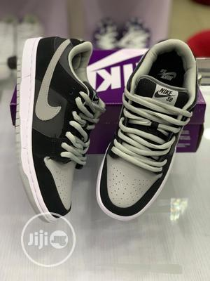 Nike SB Dunk Low Shadow Sneakers   Shoes for sale in Lagos State, Lagos Island (Eko)