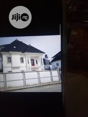 Newly Built 5 Bedroom Duplex at Rumuibekwe Estate | Houses & Apartments For Sale for sale in Rivers State, Obio-Akpor