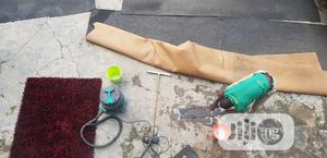 Area Rug And Office Rug Cleaning Services | Cleaning Services for sale in Lagos State, Ikoyi