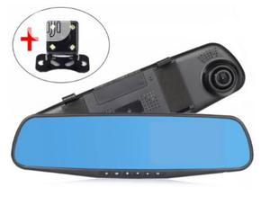Vehicle DVR Dashboard Camera | Security & Surveillance for sale in Lagos State, Ikeja