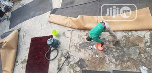 Rug And Carpet ( Wet, Wash And Dry ) Cleaning Services | Cleaning Services for sale in Lagos State, Lekki