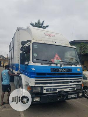 Trucks For Hire @Cheapest Rate | Logistics Services for sale in Lagos State, Lekki