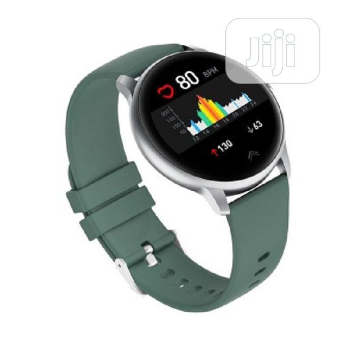 Xiaomi Blood Pressure Heart Rate Sports Fitness Tracker Ip68