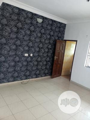 Sweet Spacious 2bedroom Flat for Rent | Houses & Apartments For Rent for sale in Lagos State, Ajah