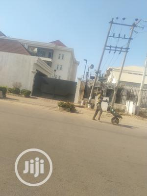 Newly Built Complex for Sale at Major Road of Jabi   Commercial Property For Sale for sale in Abuja (FCT) State, Jabi