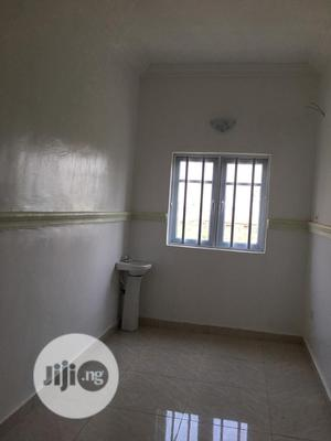 Spacious Neat 3 Bedroom Flat For Rent   Houses & Apartments For Rent for sale in Ikorodu, Ijede / Ikorodu